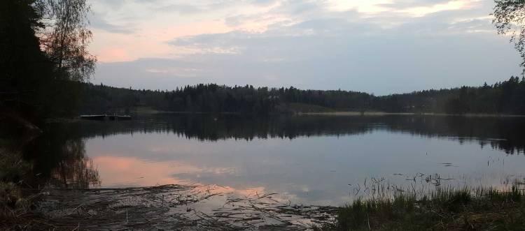 Norra Badet 19 maj 2017